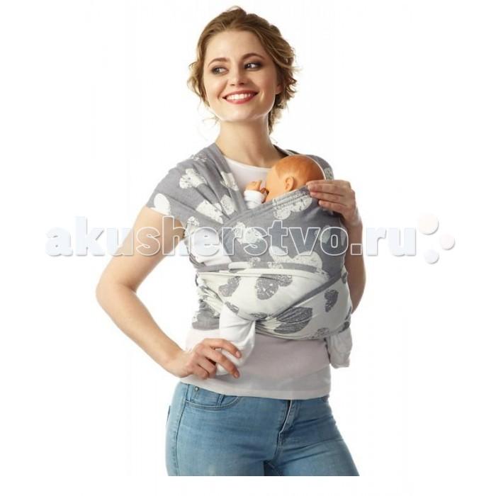 Слинг Mums Era Май-слинг СердцаМай-слинг СердцаСлинг Mums Era Май-слинг Сердца и для новорожденного, и для тоддлера, это всесезонный слинг плотности чуть выше среднего.  Особенности: полотно для данного слинга соткано в России.  слинг не требует разнашивания, он нежный и мягкий прямо из упаковки. плотность ткани 210гр/м2. состав ткани 100% хлопок. вид плетения ткани - жаккардовое. слинги-шарфы отшиты с короткими скосами, для более удобной намотки слинга, имеют 2 метки середины, подшиты на 2 стороны (слинг-шарф двусторонний).  Размеры: длина поясной лямки от края до края 190 см ширина спинки 40 см высота спинки 55 см<br>