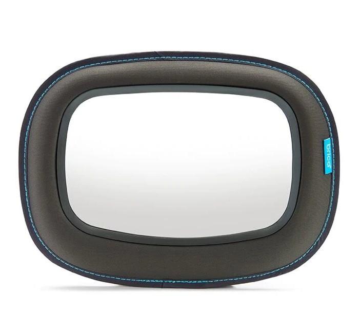 Купить Аксессуары для автомобиля, Munchkin Brica зеркало контроля за ребёнком в автомобиле Baby In-Sight Mirror