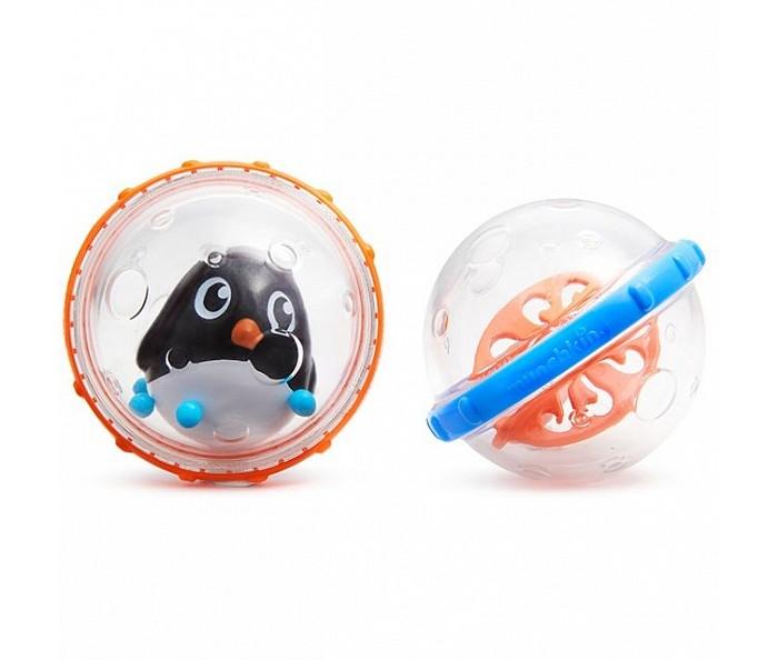 Купить Игрушки для ванны, Munchkin Игрушка для ванны Пузыри-поплавки