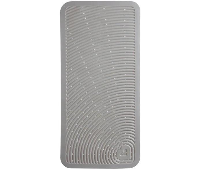 Коврик Munchkin для ванной Soft Spot 91х43 см