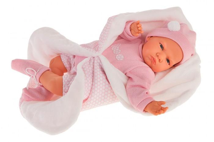 Купить Куклы и одежда для кукол, Munecas Antonio Juan Кукла Эдурне 52 см