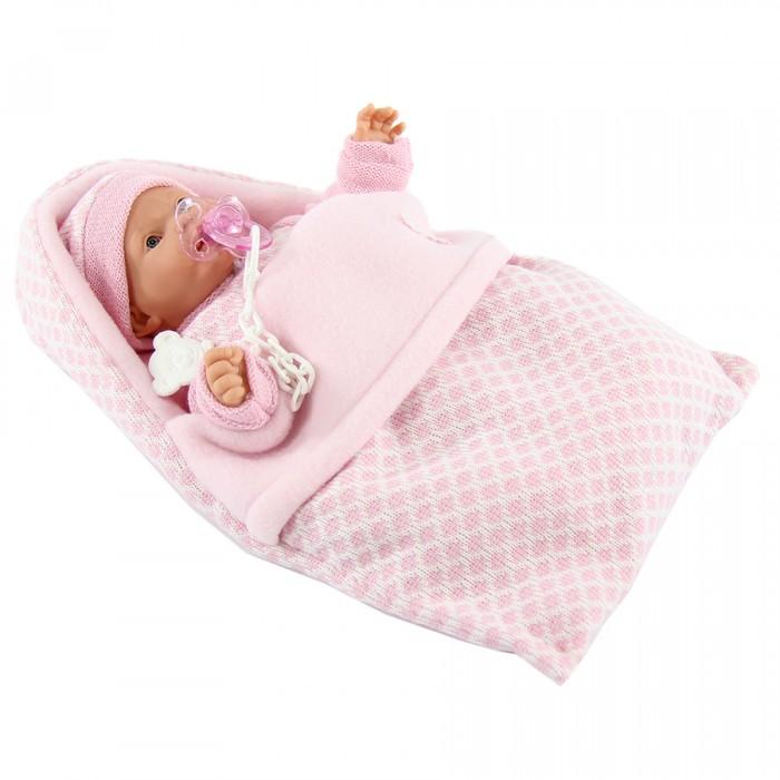 Купить Куклы и одежда для кукол, Munecas Antonio Juan Кукла Мерсе 27 см