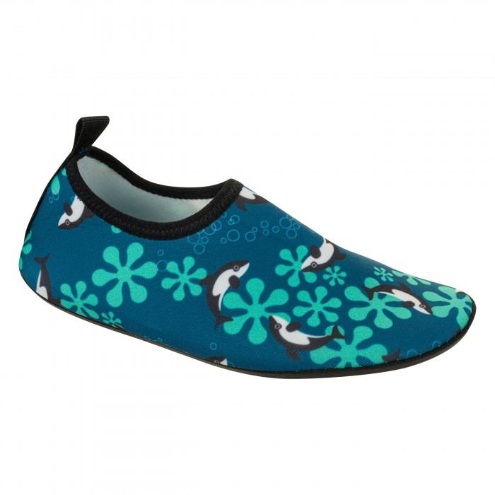 Купить Пляжная обувь, Mursu Аквашузы для детей S21BT900G