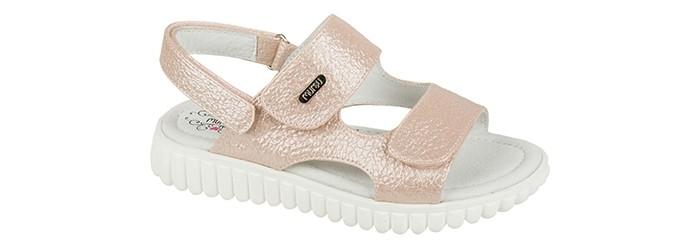 Босоножки и сандалии Mursu Босоножки для девочки 21550 босоножки emporio armani босоножки