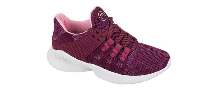 Кроссовки Mursu Кроссовки для девочки 215462 кроссовки ecotex star кроссовки со светодиодами для девочки 7 06