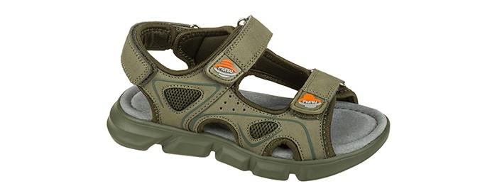 Босоножки и сандалии Mursu Сандалии для мальчика 215083 сандалии kapika kapika ka040agasdq6