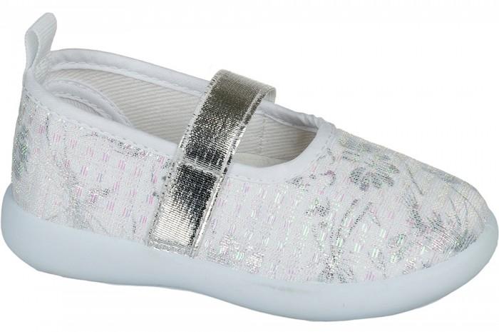 цена на Туфли Mursu Туфли для девочки 21582