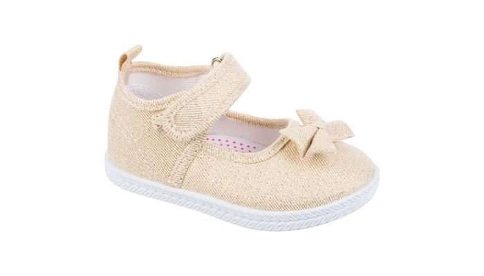 Купить Mursu Туфли для девочки 217685