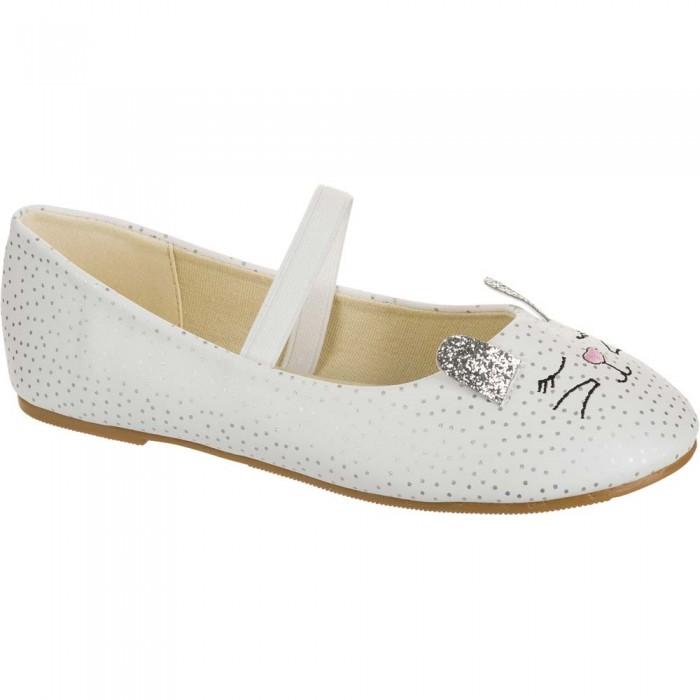 Туфли Mursu Туфли для девочки 218414 туфли mursu туфли для девочки 215826