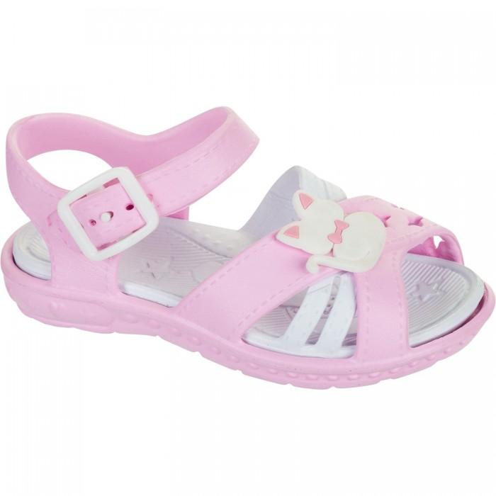 Купить Пляжная обувь, Mursu Туфли открытые для девочки 215047