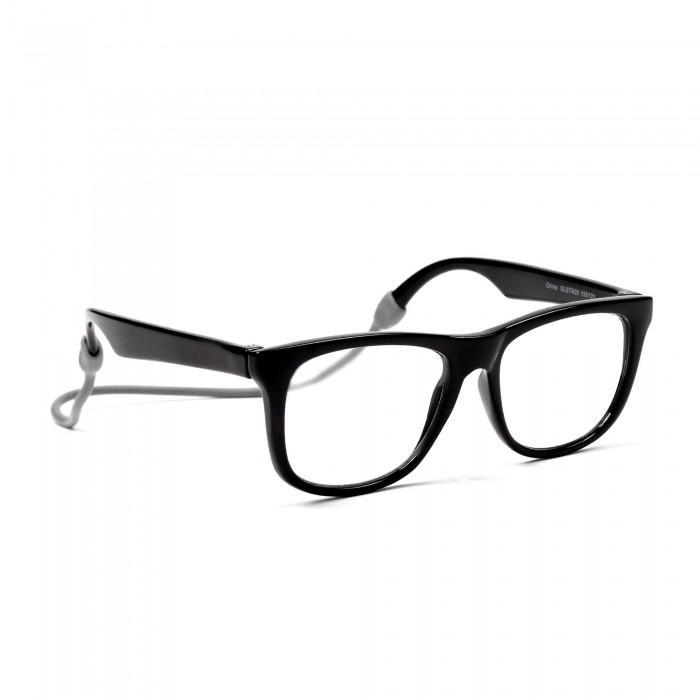 Летние товары , Солнцезащитные очки Mustachifier Baby Opticals арт: 160664 -  Солнцезащитные очки