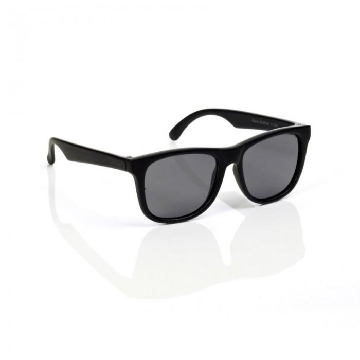 Солнцезащитные очки Hipsterkid детские
