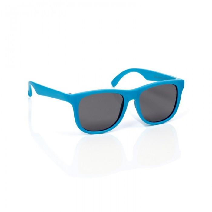 Летние товары , Солнцезащитные очки Mustachifier детские 0-2 года арт: 160656 -  Солнцезащитные очки