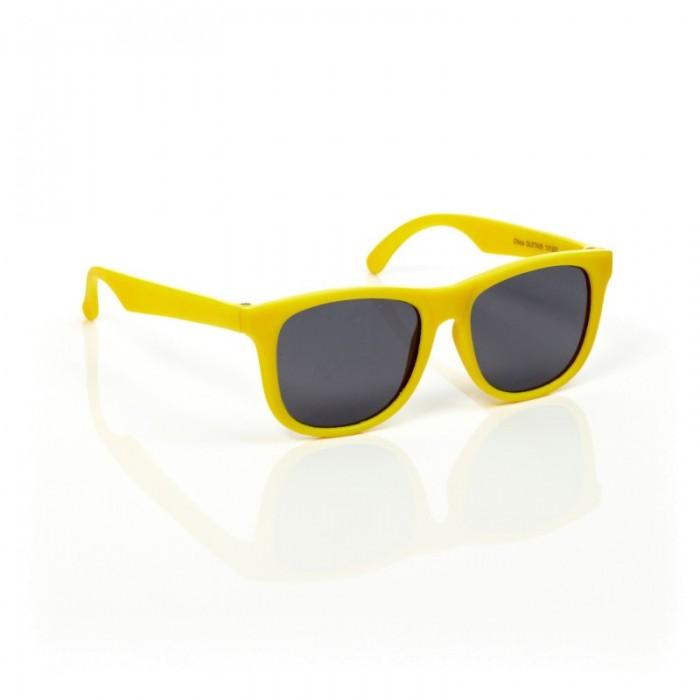 Летние товары , Солнцезащитные очки Mustachifier детские арт: 160656 -  Солнцезащитные очки