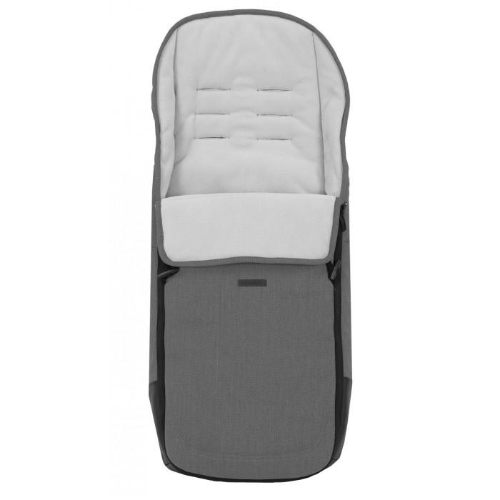 Купить Конверты для новорожденных, Mutsy Конверт для коляски Icon Balance