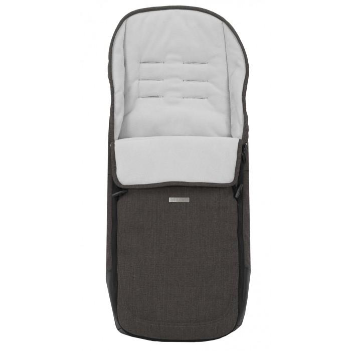 Купить Конверты для новорожденных, Mutsy Конверт для коляски Icon Leisure