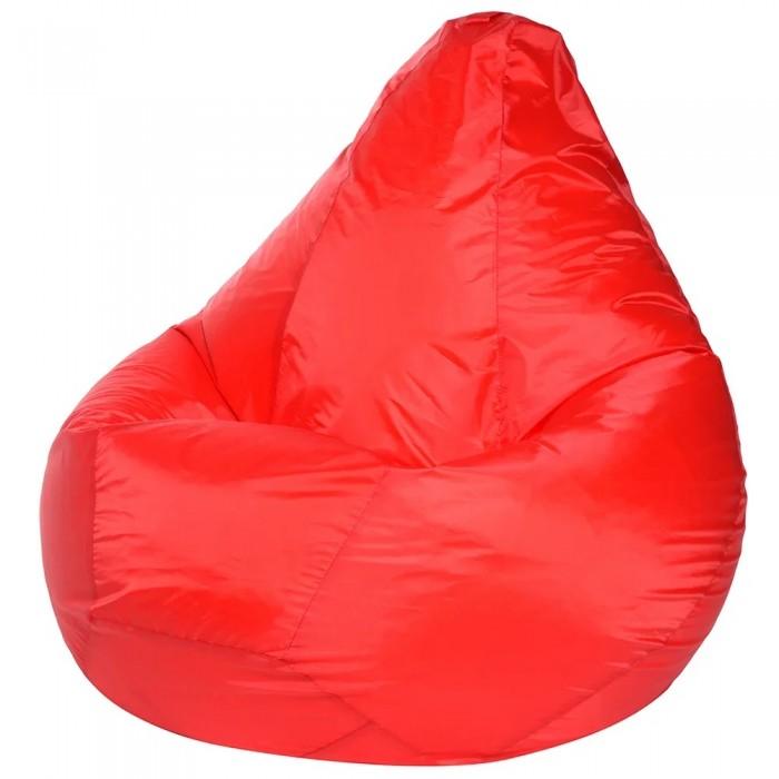 Купить Мягкие кресла, Myakish Кресло-мешок груша Оксфорд L