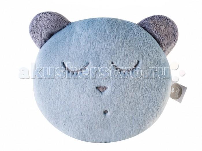 Подвесная игрушка myHummy Шумящее Чудо The Sleepy Head