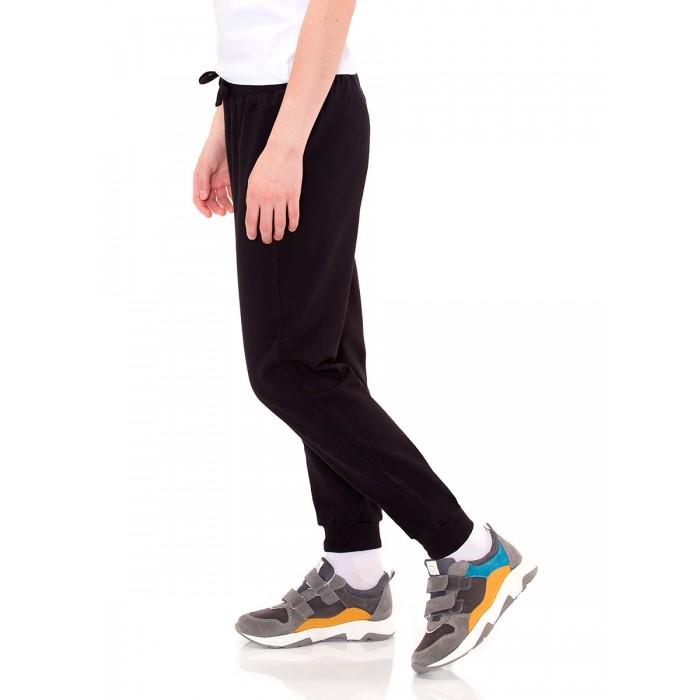Спортивные костюмы N.O.A. Брюки для девочек 11029