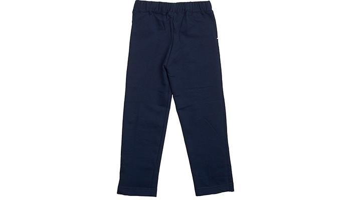 Брюки и джинсы N.O.A. Брюки для мальчиков 10351 брюки quechua брюки утепленные для мальчиков hike 100