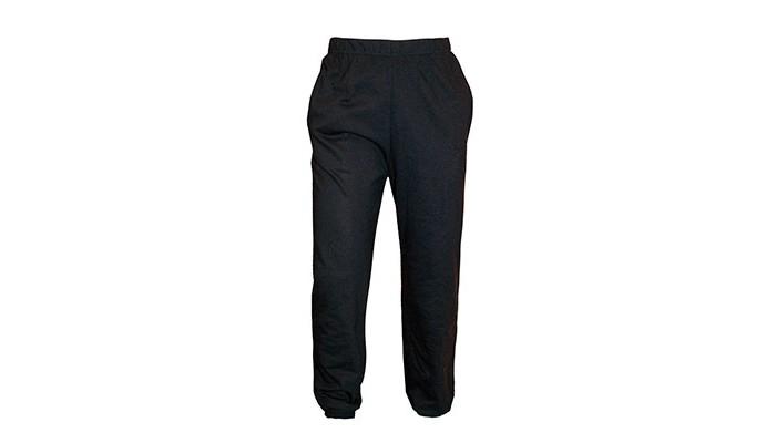 Брюки и джинсы N.O.A. Брюки для мальчиков 11293 брюки quechua брюки утепленные для мальчиков hike 100