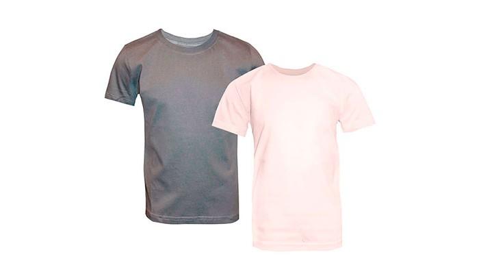 футболки и топы Футболки и топы N.O.A. Футболки для мальчика 11302 2 шт.