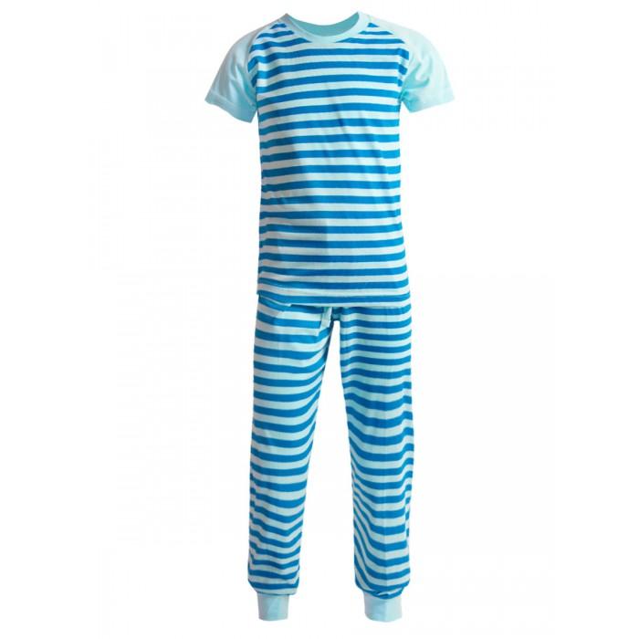 N.O.A. Пижама для мальчика 11041-4 фото