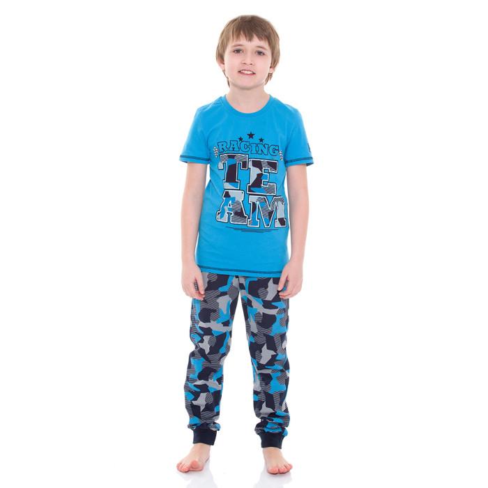 домашняя одежда n o a пижама для мальчика 11432 Домашняя одежда N.O.A. Пижама для мальчика 11432