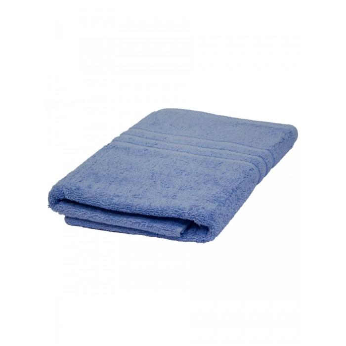 Полотенца Nandan Полотенце махровое Lifestyle 70х140 см