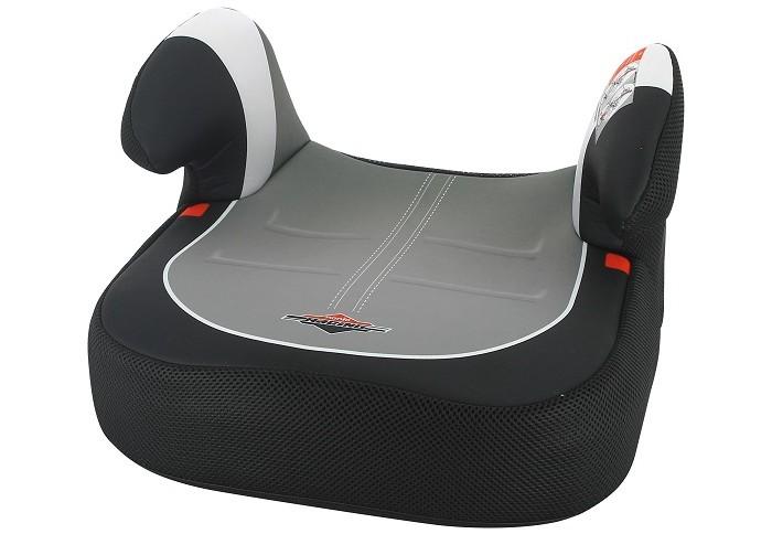 Купить Группа 3 (от 22 до 36 кг - бустер), Бустер Nania Dream Racing