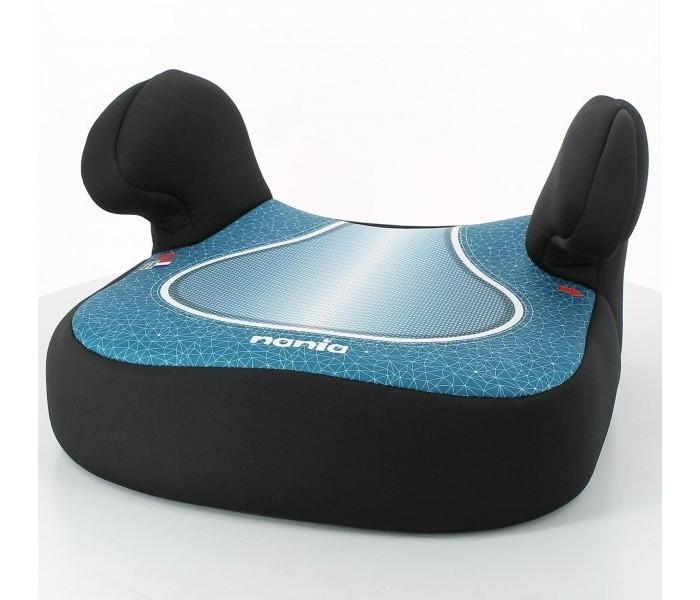Детские автокресла , Группа 3 (от 22 до 36 кг  бустер) Nania Dream арт: 536426 -  Группа 3 (от 22 до 36 кг - бустер)