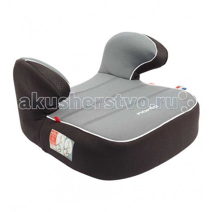 Детские автокресла , Группа 3 (от 22 до 36 кг  бустер) Nania Dream Luxe арт: 14016 -  Группа 3 (от 22 до 36 кг - бустер)