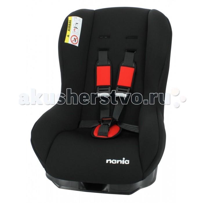 Детские автокресла , Группа 0-1 (от 0 до 18 кг) Nania Maxim Eco арт: 64721 -  Группа 0-1 (от 0 до 18 кг)
