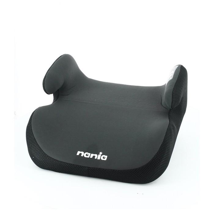 Купить Группа 3 (от 22 до 36 кг - бустер), Бустер Nania Topo Comfort