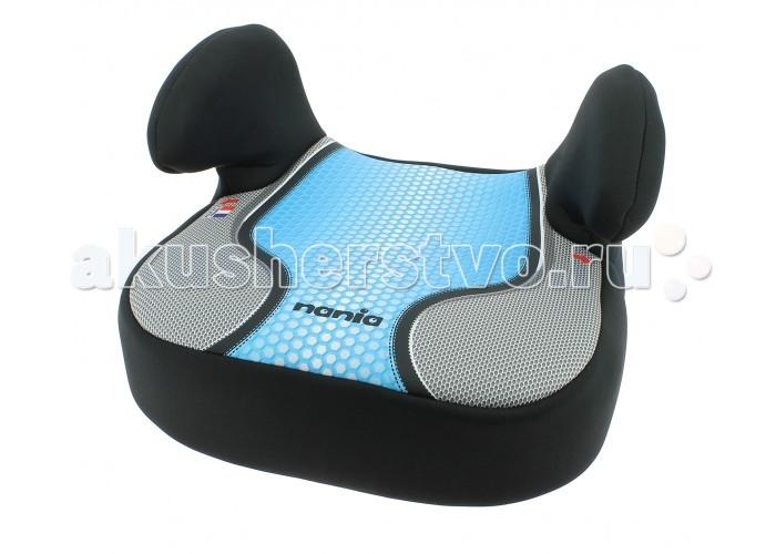 Детские автокресла , Группа 3 (от 22 до 36 кг  бустер) Nania Dream FST (First) арт: 5900 -  Группа 3 (от 22 до 36 кг - бустер)