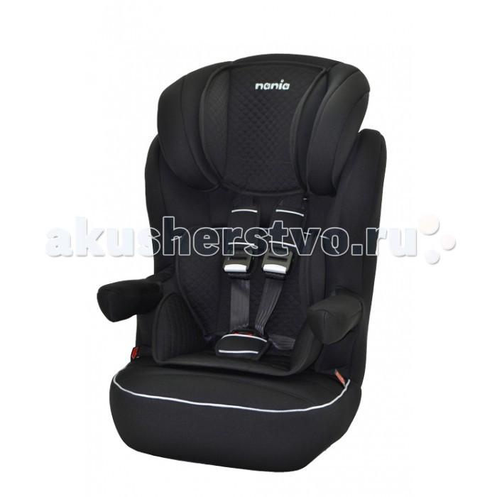 Автокресло Nania I-Max SP LTD (Limited)