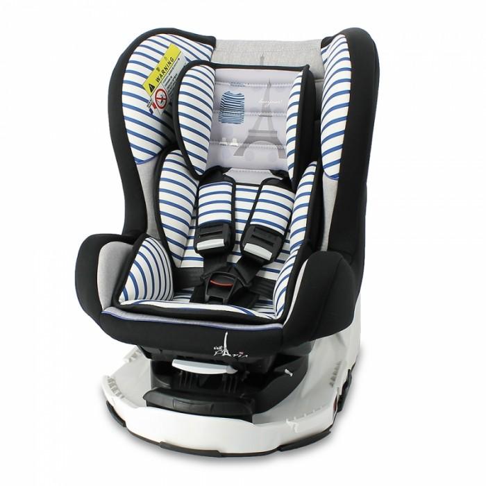 Детские автокресла , Группа 0-1 (от 0 до 18 кг) Nania Revo Bonjour арт: 316049 -  Группа 0-1 (от 0 до 18 кг)
