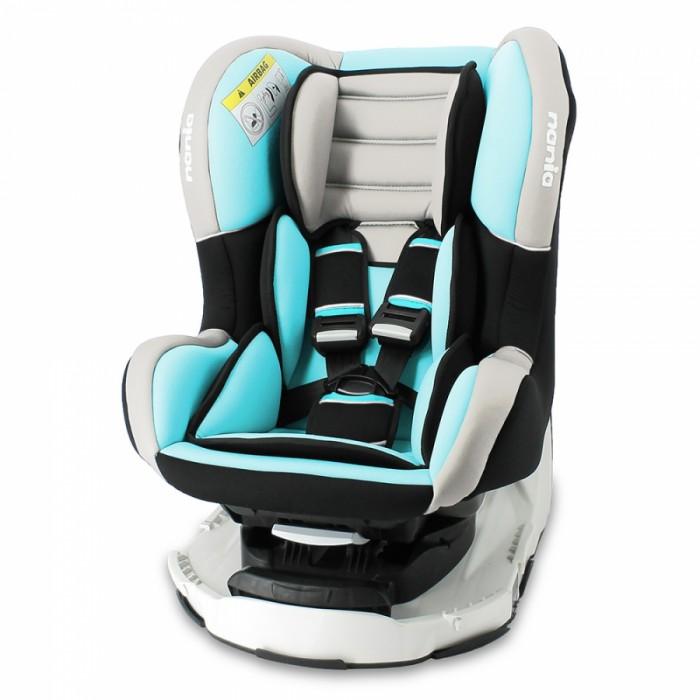 Детские автокресла , Группа 0-1 (от 0 до 18 кг) Nania Revo Premium арт: 316069 -  Группа 0-1 (от 0 до 18 кг)
