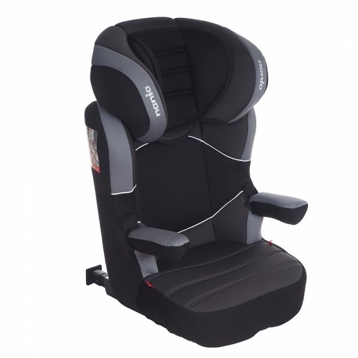 Детские автокресла , Группа 2-3 (от 15 до 36 кг) Nania Sena Easyfix Premium арт: 316134 -  Группа 2-3 (от 15 до 36 кг)
