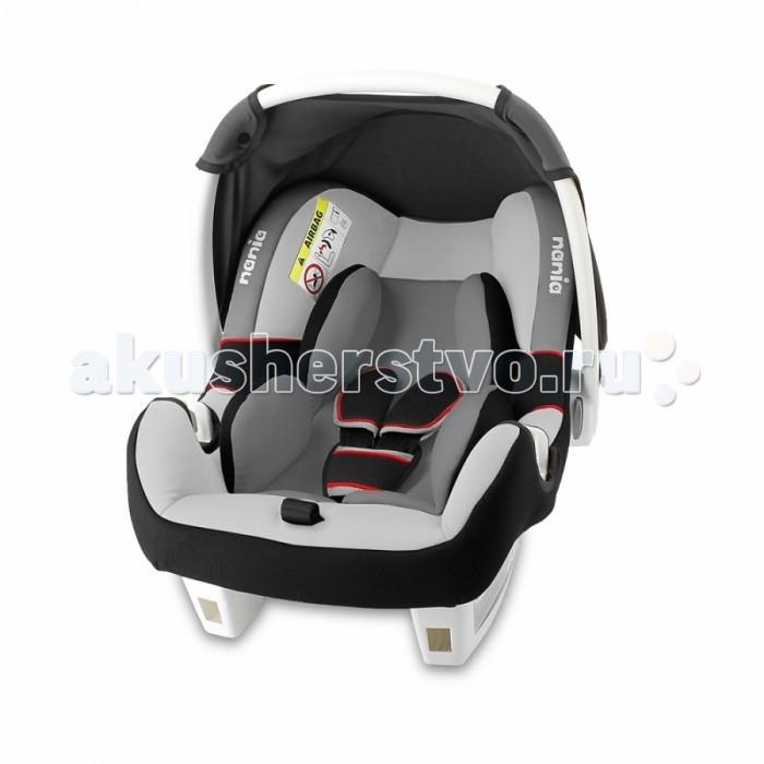 Детские автокресла , Группа 0-0+ (от 0 до 13 кг) Nania Trona SP Premium арт: 316599 -  Группа 0-0+ (от 0 до 13 кг)