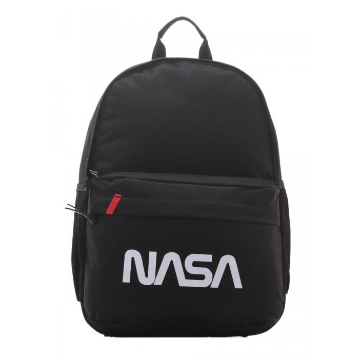 Купить Школьные рюкзаки, NASA Рюкзак 17 30х16х44 см