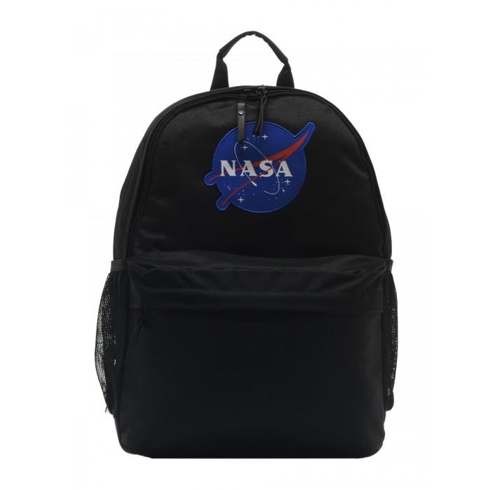 Купить Школьные рюкзаки, NASA Рюкзак 17 44х30х16 см