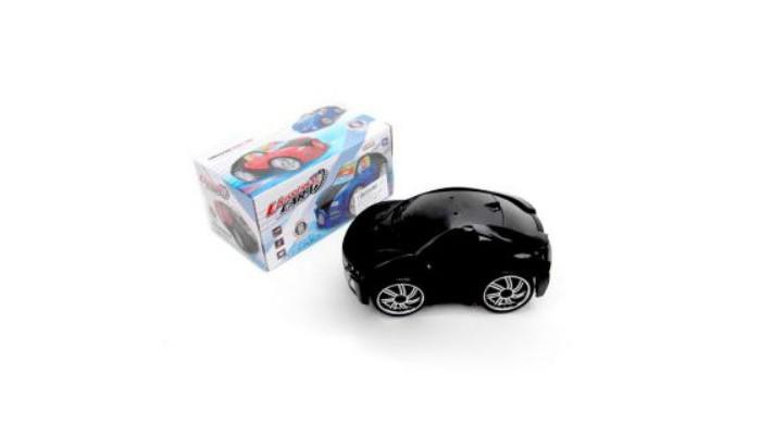 цена на Машины Наша Игрушка Машина электронная Жук