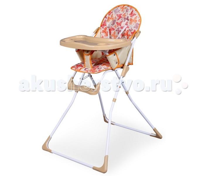 Стульчики для кормления Nastella Fancy стульчики для кормления forest tummy