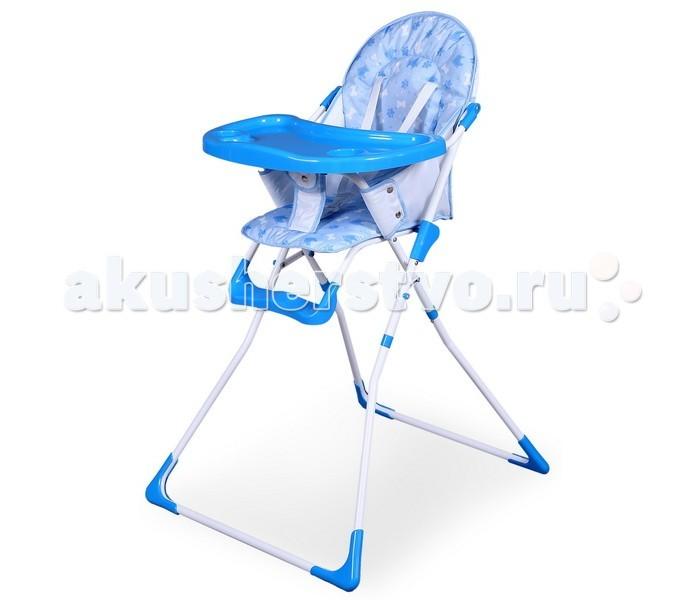 Стульчики для кормления Nastella Fancy стульчики для кормления гном трансформер малый