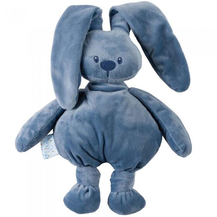 Мягкая игрушка Nattou Lapidou Кролик