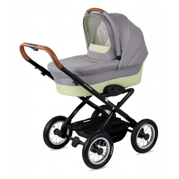 Детские коляски , Коляски-люльки Navington Corvet арт: 132257 -  Коляски-люльки