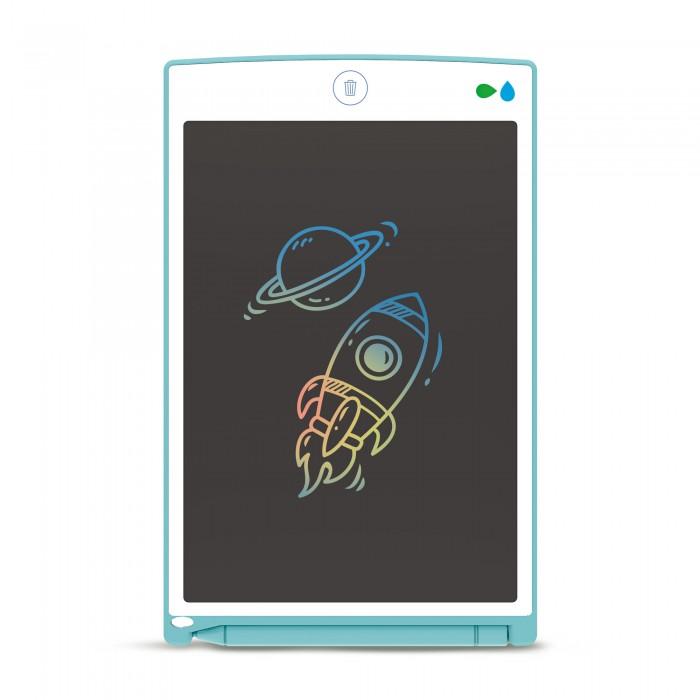 Купить Доски и мольберты, Назад к истокам Планшет для рисования Pic-Pad Rainbow Color с ЖК экраном