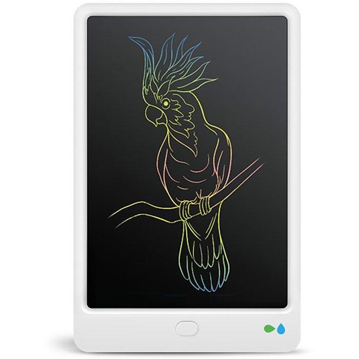 Купить Доски и мольберты, Назад к истокам Планшет для рисования Pic-Pad Rainbow с ЖК экраном