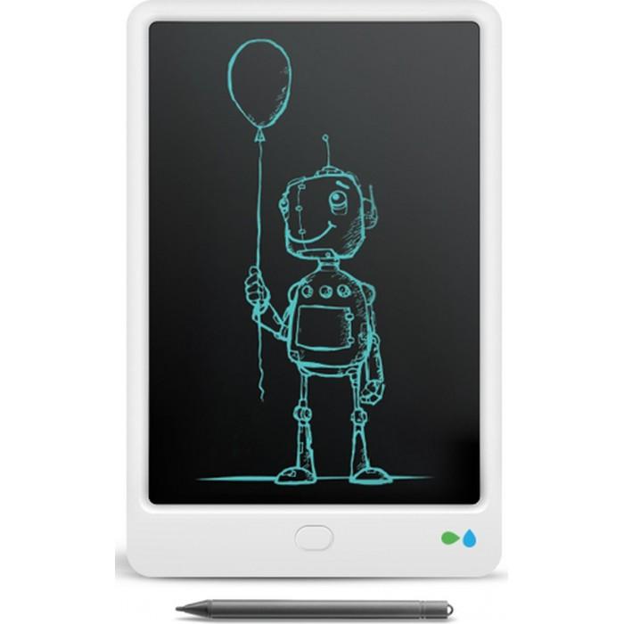Купить Доски и мольберты, Назад к истокам Планшет для рисования Pic-Pad с ЖК экраном